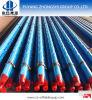 API 5D Drilling Tools Twist/Spiral Heavy Weight Drill Rod