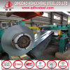 SGCC Dx51d Dx52D Hot Dipped Gi Steel Coil