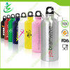 Customized Stainless Steel Sports Bottle