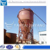 Professional Processing for Gold Plant Thickener for Tailing Used in Ore Plant