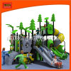 Cheap Outdoor Playground Equipment for Sale (5228A)