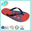 Man Flip Flops PVC Strap Sandals