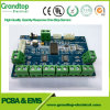 Consumer Electronics PCB Assembly Service