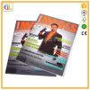 High Qaulity Magazine Printing Service (OEM-GL001)