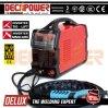 2in1 170AMP DC Inverter TIG Weldr MMA Welding Machine