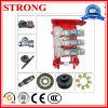 Construction Hoist Spare Parts, Driving Motor