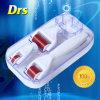 4 in 1 Titanium Dermaroller Stainless Steel Needle Micro Derma Roller