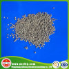 Ceramic Sand Filtration Aquarium Material