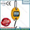 Mini Crane Scale Lp7652 (OCS-M)