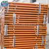 Shoring Prop Scaffolding Steel Adjustable Prop
