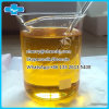 Hot Selling Injectable Steroid Liquids Tmt Blend 375mg/Ml