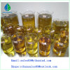 Vial Injectable Anabolic Steroid Oil Tmt Blend-375 for Muscle Gain
