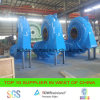 Water Turbine Generator 500kw