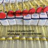 Legit Steroids Injectable Tren Enanthate with Safe Delivery