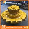 Excavator PC200-3 Travel Motor PC200-3 Final Drive Assy 205-27-00085