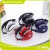 Factory Newest High Quality Competitive Wireless Stereo Bluetooth Headset