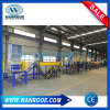Competitive Price Pet Bottles Recycling Machine