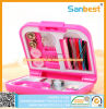 Portable Sewing Kit for Household and Travel