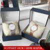 Yxl-667 Luxury High Quality Quartz Chronograph Men Wrist Watch