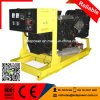 12kVA Diesel Generator with Yangdong / Changchai / Xichai Fawde Engines