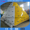 Inflatable Water Park Games Inflatable Iceberg Water Sport Games