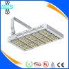 ETL Dlc LED Outdoor Lighting Fixture100W LED Floodlight