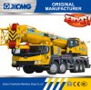 XCMG Official 100ton Xct100 Truck Crane for Sale