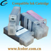 130ml Compatible Ink Cartridge for Canon Ipf6400se Printer Inks Pfi-106