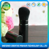 2017 New Style 1PCS Synthetic Hair Telescopic Handle Cosmetic Brush