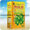 Healthy Food Dried Fruit Detox Plum