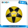 Promotional Waterproof PU PVC TPU Sport Rubber Football (F70800)