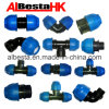 PP Mechanical Fittings