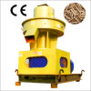 CE Wood Chips/Woodwaste/Sawdust/Bioenergy Pellet Mill