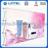 10FT Fabric Banner Stand Aluminum Pop up (LT-09D)