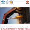 SDWT Brand Hydraulic Column for Coal Mining Equipment