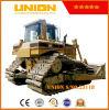 Used Cat D6r Bulldozer Good Price