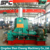 Rubber Mixer with CE Certification, Dispersion Mixer, Rubber Kneader,
