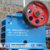 Good Quality Leading Zinc Ore Crusher