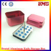 Umg ID225-1 Good Quality Dental Sterilization Cassettes