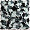 Crystal Glass Mosaic Tile Ksl-C10204