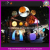 Decoration Inflatable Ball with LED Light for Event