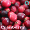 Cranberry Extract / Vaccinium Macrocarpon Extract / Anthocyandin / Proanthocyanidin