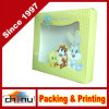 Packaging Paper Box (1224)