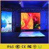 Indoor Nature Landscape Video Display LED Board
