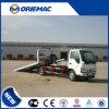 China Sinotruck HOWO 4X2 Dump Truck