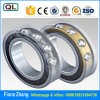 Quelong Angular Contact Ball Bearing Units