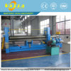 Sheet Roll Bending Machine for Cylinders