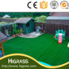 SGS Landscaping Artificial Grass for Garden Fake Grass