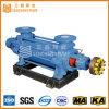 Boiler Feedwater Pump/Condensate Pump/PAM Air Suapan Dandang / PAM Kondensat