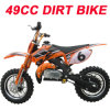 49CC Mini Pit Bike (MC-697)